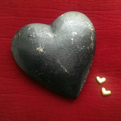 heartslauri