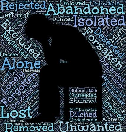 abandoned-pixabay