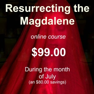 REsurrectingtheMagdaleneDiscountCoupon
