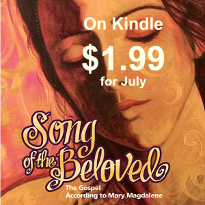 SongofBelovedKindle Special