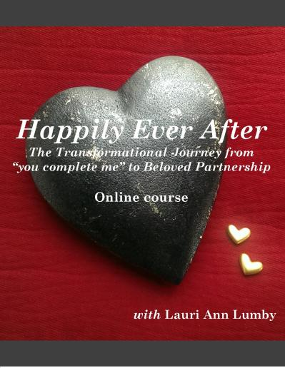 HappilyEverAFterLogo
